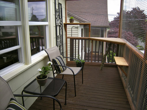 catio-cat-enclosure-deck-after-baum-catiospaces