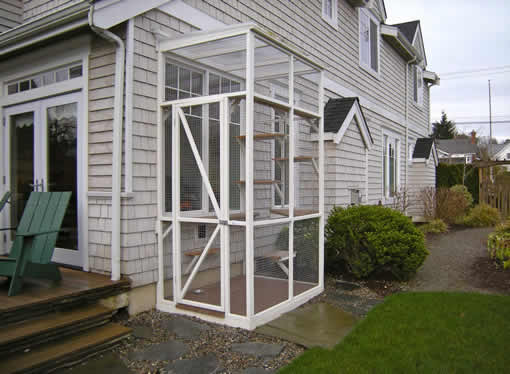 catio-cat-enclosure-haven-exterior-white-catiospaces.com