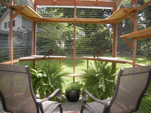 catio-cat-enclosure-human-seating-stewart-catiospaces