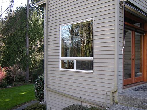 catio-cat-enclosure-window-box-before-griffin-catiospaces