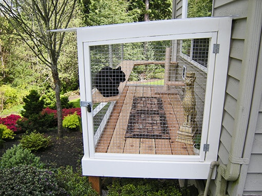 catio-cat-enclosure-window-box-end-griffin.catiospaces