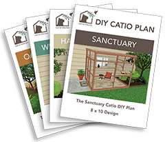 catio-diy-cat-enclosure-plans-fan-catiospaces-240px