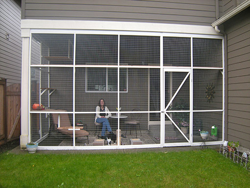 catio-patio-hansen-after-catiospaces
