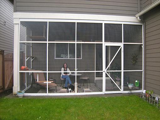 catio-patio-hansen-after-catiospaces