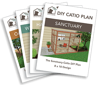 diy catio plan pdf examples