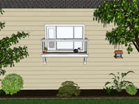 flush-catio-window-box-cat-enclosure-catiospaces