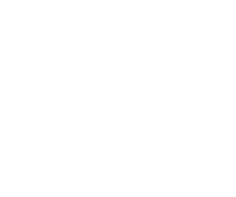 catio cat white branch