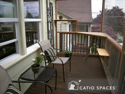 catio-cat-enclosure-deck-after-baum-catiospaces