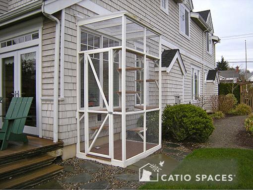 catio-cat-enclosure-haven-exterior-white-catiospaces.com