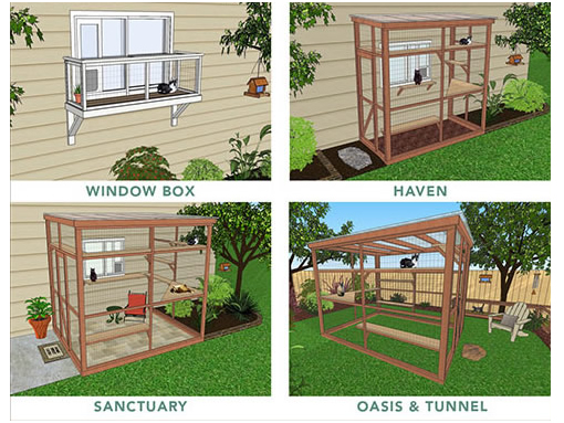 catio-diy-catio-plans-cat-enclosure-catiospaces-web