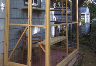 haven-catio-diy