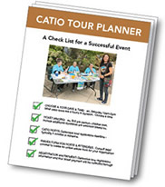 Catiotourplanner Stacked Web 240 (2)