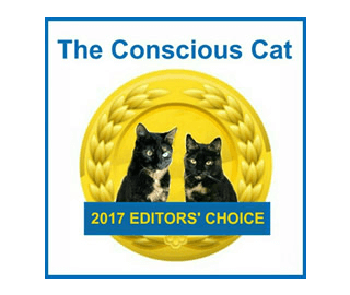2017 Editors Choice