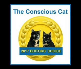 2017 Editors Choice
