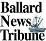 Ballard News Tribune