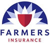 Farmers Insurance1