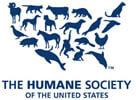 Humane Societu Us Logo