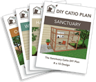 Catio Diy Cat Enclosure Plans Fan Catiospaces 594px