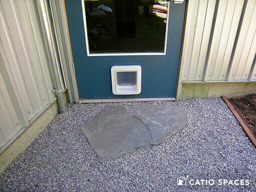 Door Cat Door Catiospaces Dscn8740 Wm