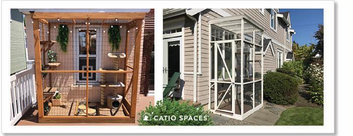 Haven Diy 2up Catiospaces
