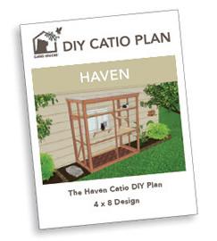 Haven Diy Catio Plan Fan Image270