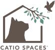 Catiospaces Square Logo