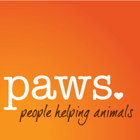 Paws People Helping Animals