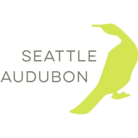 Seattle Audubon Logo