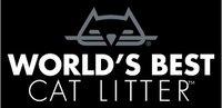 Rsz Worlds Best Cat Litter Logo